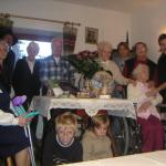 1 - Familie Angehörige RGR
