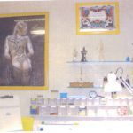 1 Studio Hochfilzen RGR