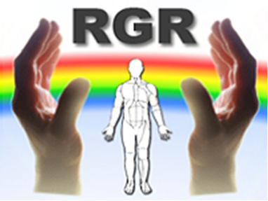 1. Logo Betreutes Wohnen RGR