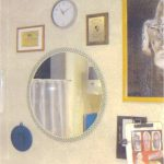 10 Studio Hochfilzen RGR