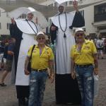 13 Gauklerfest Villach 22.07.2014 RGR