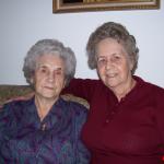 2 Mama - Tante Resi - RGR