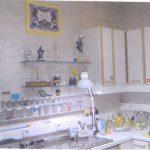 2 Studio Hochfilzen RGR