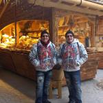 20 Weihnachtsmarkt Salzburg 15.12.2015 RGR