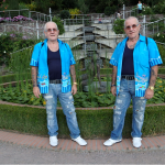 23 Schloss Trautmannsdorf Meran 11.09.2016 RGR