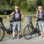3 Fahrrad Tour 27.09.2011 RGR