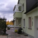 3 Pension Tattooschule Rothenburg RGR