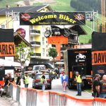 3 Welcom in Saalbach RGR