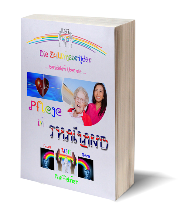 3d ebook titelbild thai pflege rgr