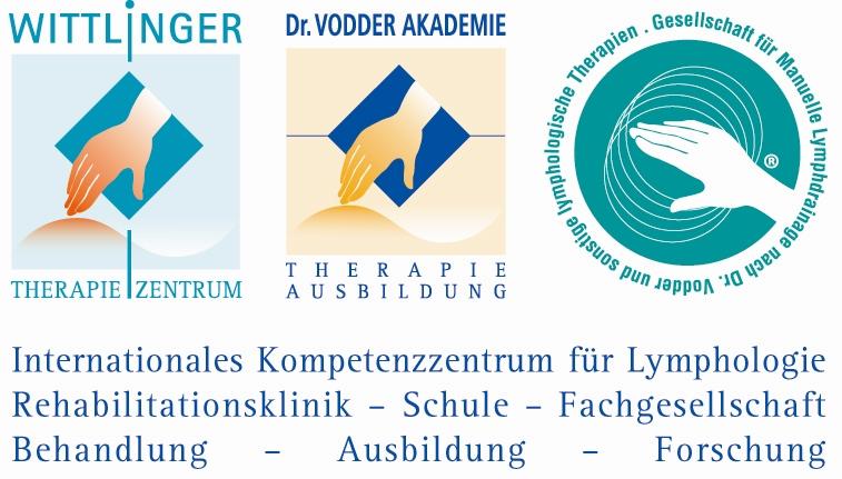 3er Logo Akademie mit Untertitel für RGR