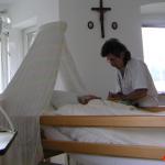 4 - Intensiv Pflege Papa RGR
