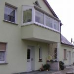 4 Pension Tattooschule Rothenburg RGR