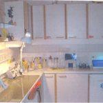 4 Studio Hochfilzen RGR