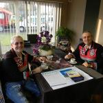 5 Vertragsabschluss für Karl Heinz 26.02.2013 RGR