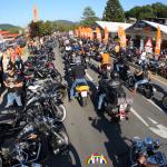 Umfahrung Harley Village RGR