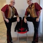 6 Rudy & Gery Fotoshooting 01.01.2017 B7 RGR