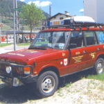 7 - Alpin ELW Front RGR