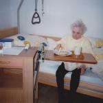 7. Betreuung und Pflege in Hatting B7 RGR