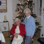 8 - Weihnacht im Betreuten Wohnen RGR
