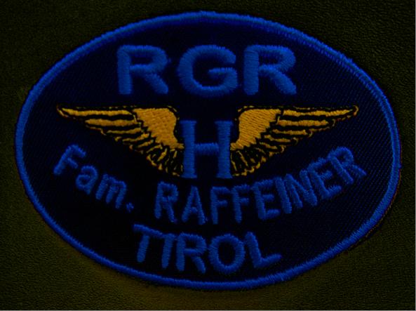 airo-logo-transparent-rgr