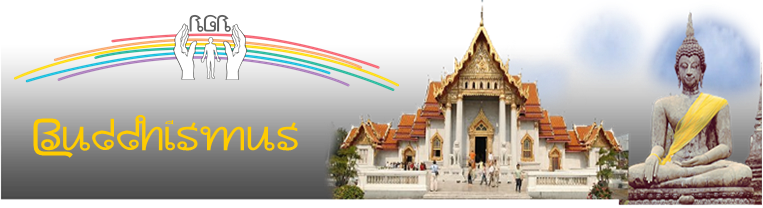 beitragsbanner-buddhismus-rgr