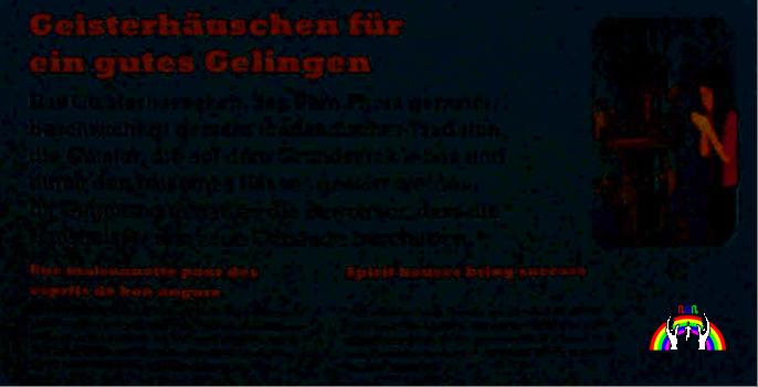 bericht-geisterhaeuschen-transparent-rgr