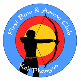 bow-arrow-club-kho-phangan-logo-rgr