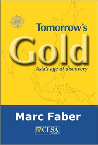 Faber Gold Lektüre Quellfoto für RGR