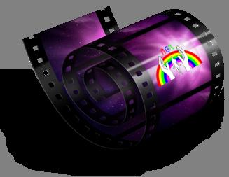 filmrolle-transparent-rgr