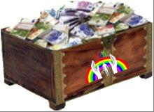 geldkiste-rgr