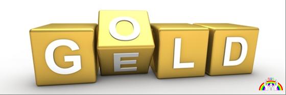 gold-geld-logo-rgr
