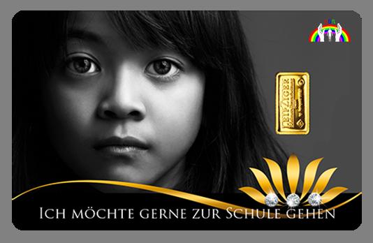 goldkarte-maedchen-mit-logo-rgr
