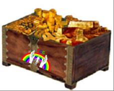 goldkiste-rgr
