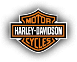 harley-cycles-rgr