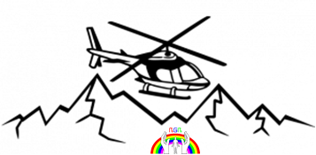 heli-berg-grafik-rgr