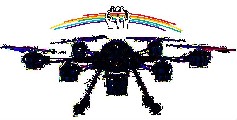 hexacopter-mit-logo-transparent-rgr
