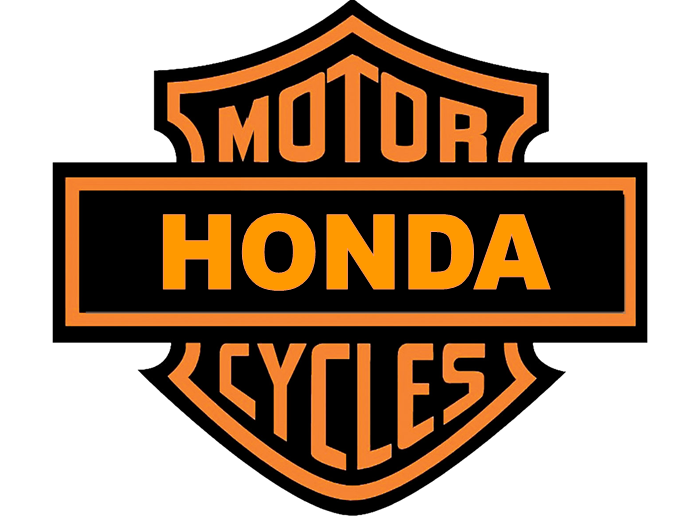 honda-motor-cycles-rgr