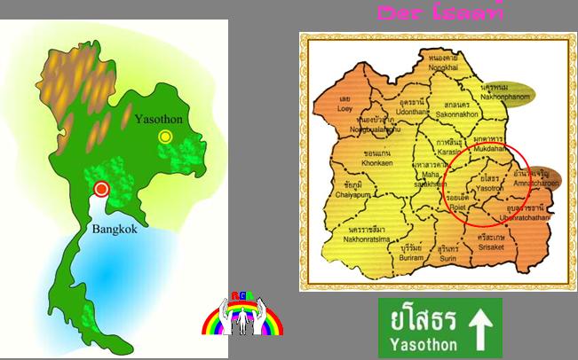 landkarte-mit-hinweis-rgr