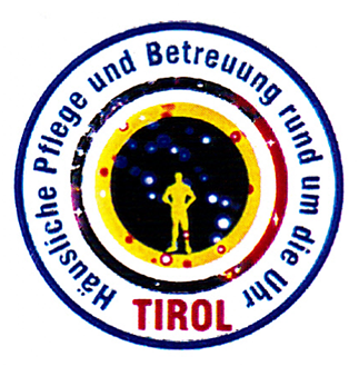 Logo 24 Std. Pflege Tirol RGR