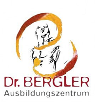 Logo Bergler Ausbildung Akademi für RGR