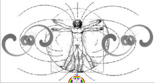Logo Magnetfeld Therapie RGR