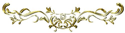 ornament-dekor-rgr