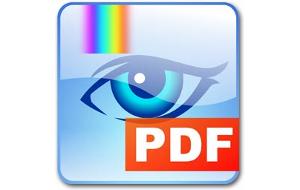 PDF Logo für RGR