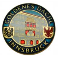 pin-goldenes-dachl-blau-rgr