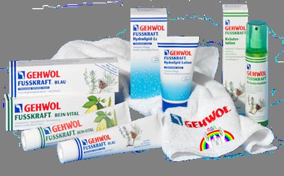 Produkte für Tirol von RGR