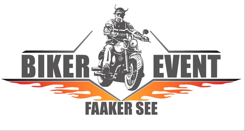 Quellenfoto Logo Teutul Paul Sr. am Faakersee für RGR