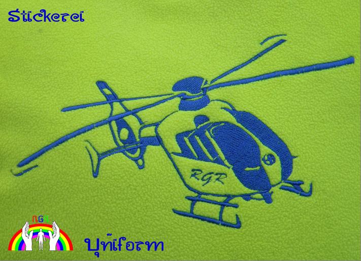 rgr-heli-stickerei-uniform