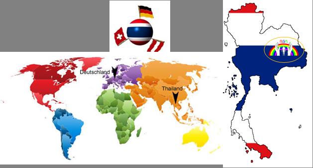 rgr-landkarten-hinweis