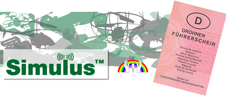 rgr-simulus-logo-mit-fs