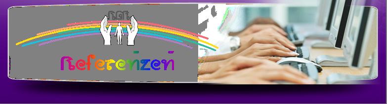referenz-logo-rgr